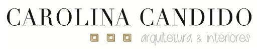 CAROLINA CANDIDO